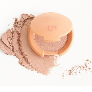 NIB! IBY Beauty Radiant Glow Highlighter Presecco